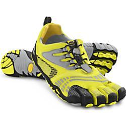 photo: Vibram FiveFingers KomodoSport LS barefoot / minimal shoe