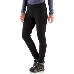 REI Hyperaxis Fleece Pants