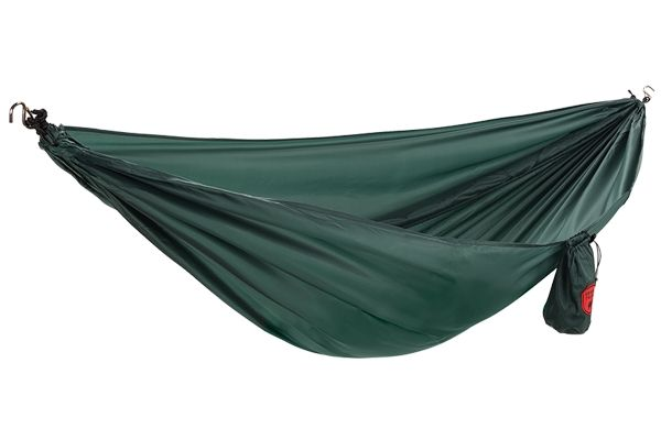 photo: Grand Trunk Ultralight Starter Hammock hammock