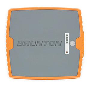 photo: Brunton Impel power storage