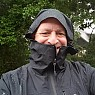 photo: Mountain Hardwear Men's Exposure/2 Gore-Tex Paclite Plus Jacket