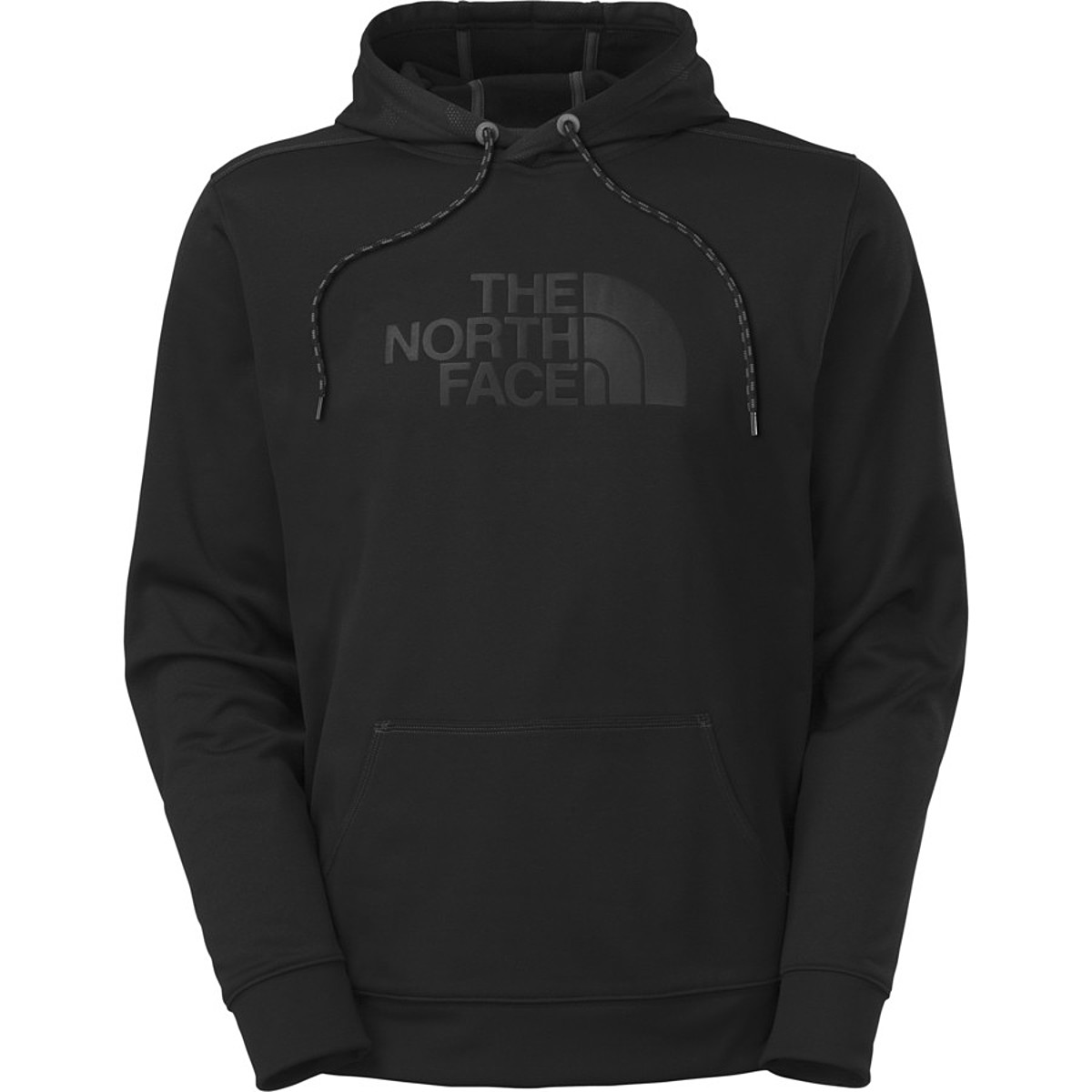 The North Face Quantum Pullover Hoodie