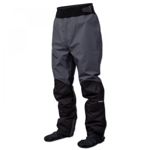 photo: NRS Freefall Dry Pants paddling pant