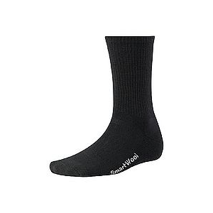 photo: Smartwool Walking Light Crew Sock hiking/backpacking sock