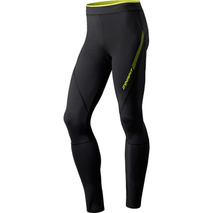 Dynafit Trail Long Tights