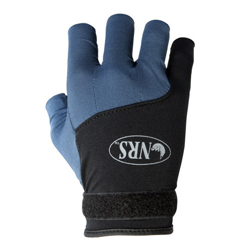 NRS Rigging/Boaters Glove
