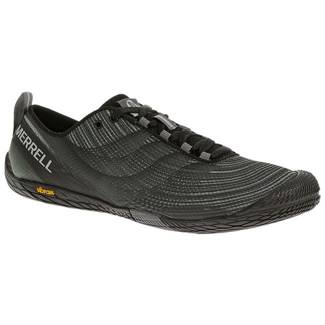photo: Merrell Vapor Glove 2 barefoot / minimal shoe
