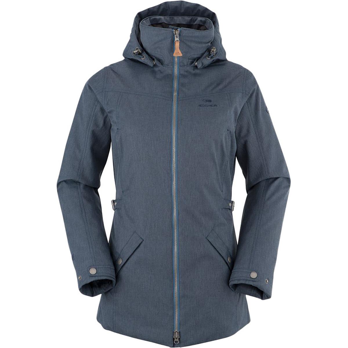 Eider Montmin II Jacket