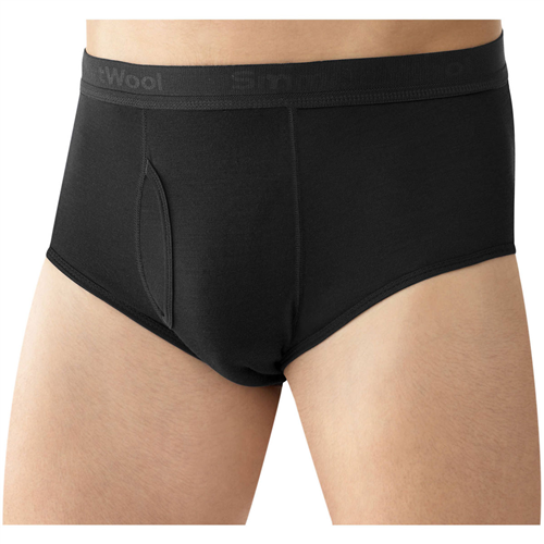 photo: Smartwool Microweight Brief boxers, briefs, bikini
