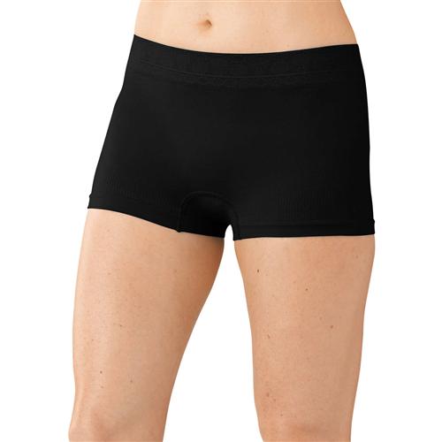 photo: Smartwool PhD Seamless Boy Short boxers, briefs, bikini