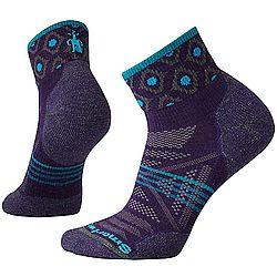 Smartwool PhD Outdoor Light Mini Socks