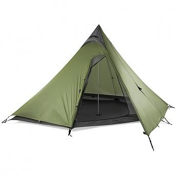 Shangri-La_5_Tent_Bundle_Evergreen.jpg