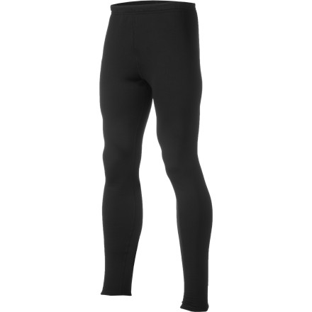 Patagonia Piton Bottoms