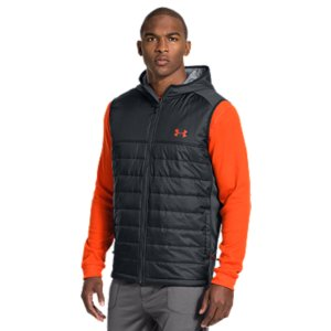 Under Armour Storm Element Breaker Vest