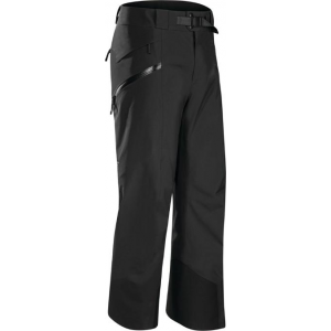 photo: Arc'teryx Sabre Pant waterproof pant