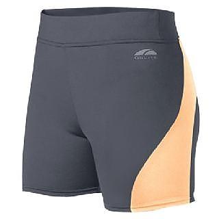 photo: GoLite Slim Kickins Shorts active short