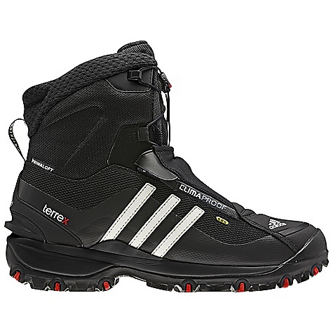 photo: Adidas Women's Terrex Conrax CP winter boot