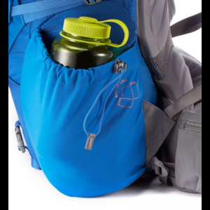 photo: REI Crestrail 48 weekend pack (3,000 - 4,499 cu in)