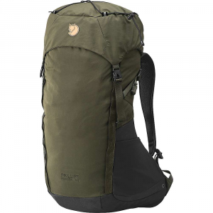 Fjallraven Friluft Forest Pack