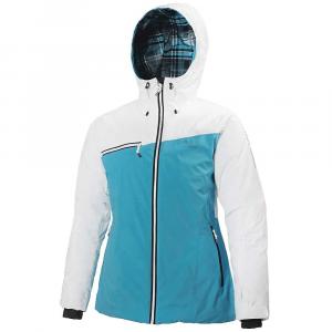 Helly Hansen Stella Storm Jacket
