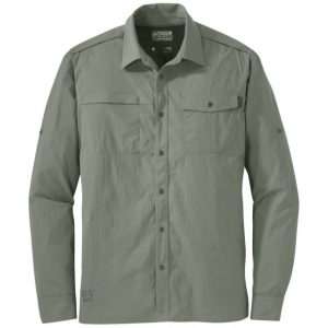 Outdoor Research Baja L/S Sun Shirt