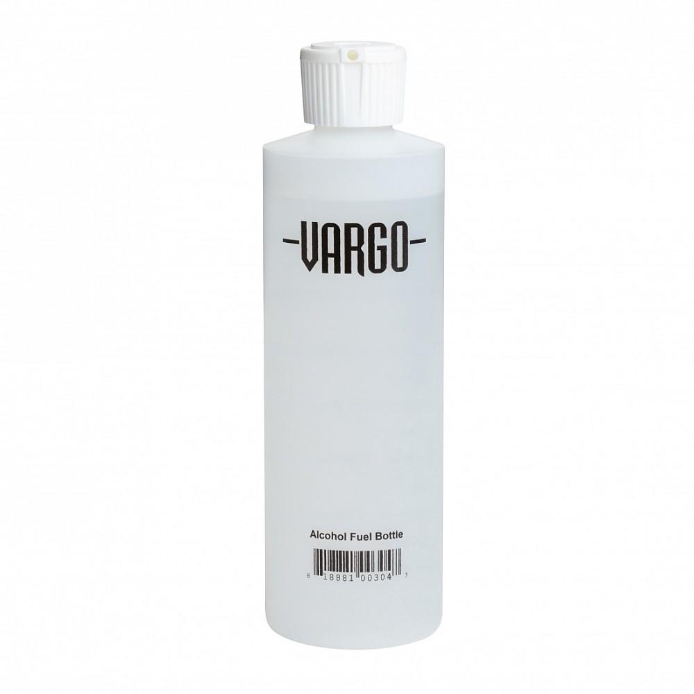 photo: Vargo Alcohol Fuel Bottle fuel bottle