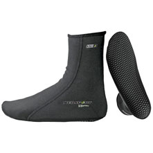 Neosport XSpan 1.5mm Sock