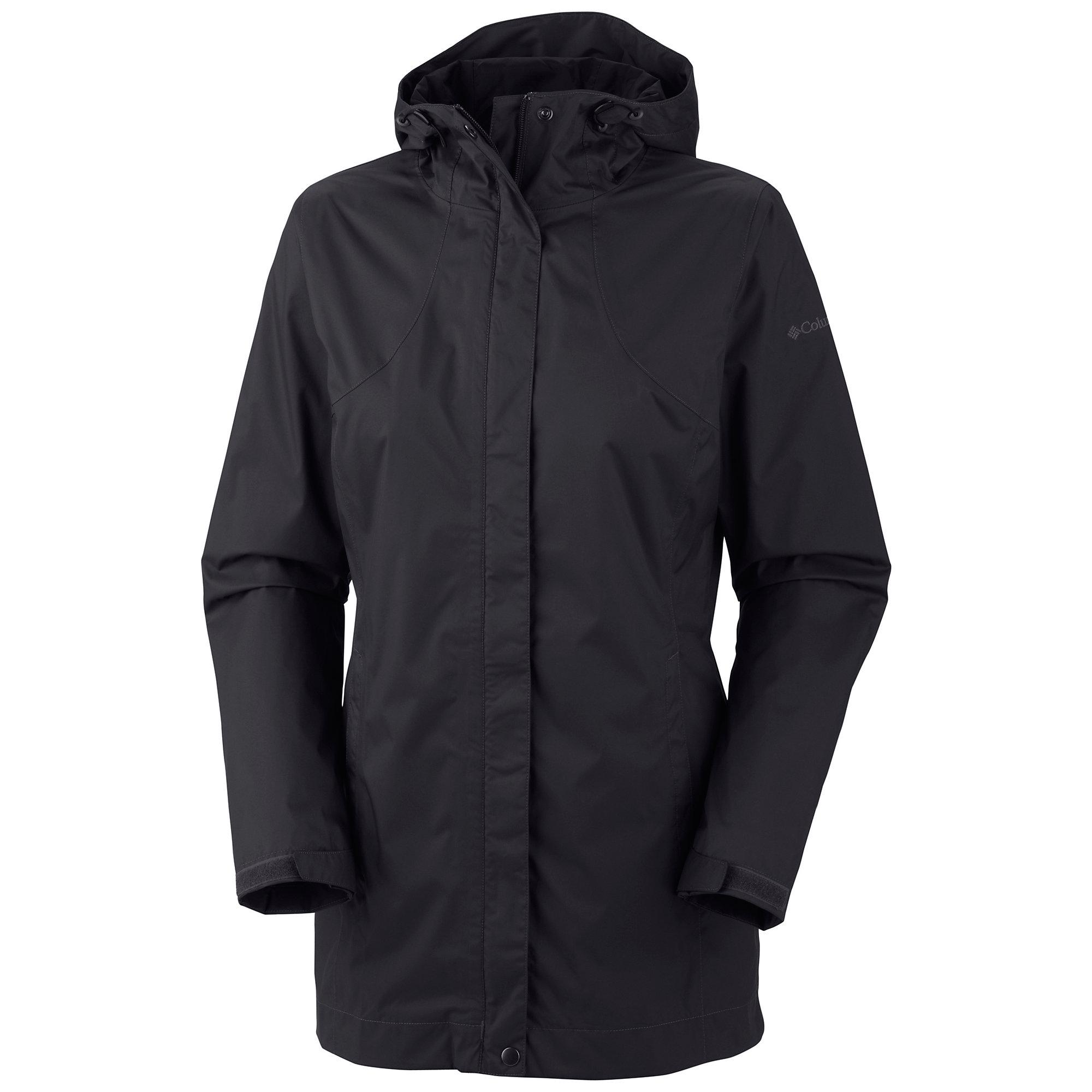 Columbia Splash A Little Rain Jacket