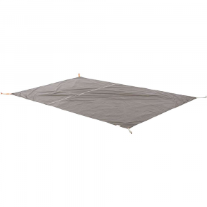 Big Agnes Copper Spur HV UL3 Footprint