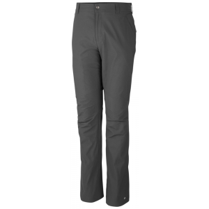 Columbia Royce Peak Pant