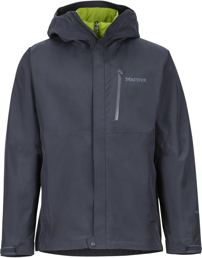 Marmot Morzine Component Jacket