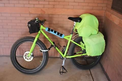 My-Fat-Bike-loaded-for-touring.jpg