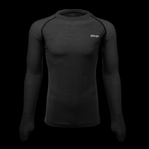 Sherpa Adventure Gear Vayu Long Sleeve Crew