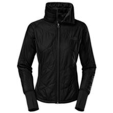 The North Face Vidali Hybrid Jacket