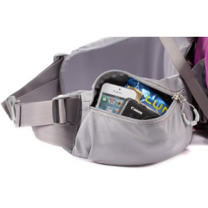photo: REI Women's Crestrail 48 weekend pack (3,000 - 4,499 cu in)