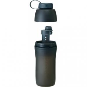 Platypus Meta Bottle + Microfilter