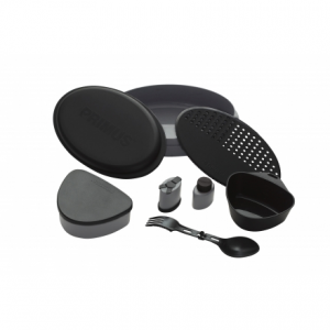 photo: Primus Meal Set cookware