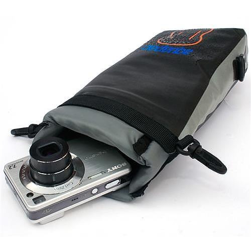 photo: Aquapac Small Stormproof Camera Pouch dry bag