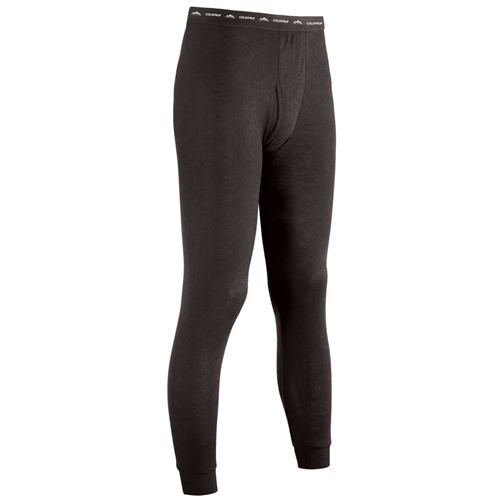 photo: Coldpruf Extreme Performance Pant base layer bottom