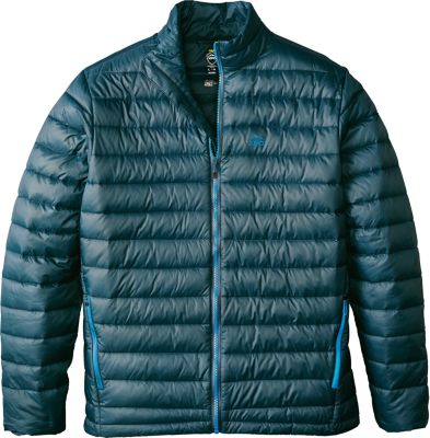 Cabela's XPG Rezolution Jacket