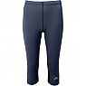 photo: Mountain Equipment Eclipse Tour Pant