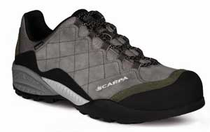 Scarpa Mystic GTX