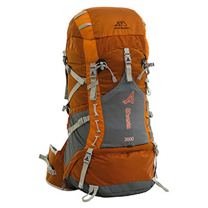 ALPS Mountaineering Shasta 3600