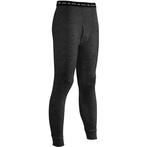 Coldpruf Platinum Pants