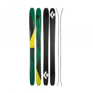 Black Diamond Boundary 115 Ski