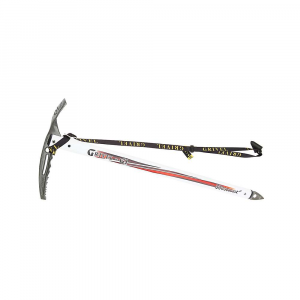photo: Grivel G1 mountaineering axe/piolet