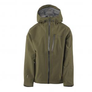 Flylow Gear Higgins Jacket