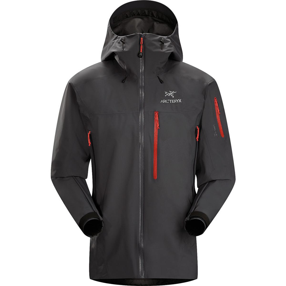 Arc'teryx Theta SV Jacket