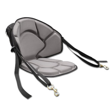 Surf to Summit GTS Sport Sit-On-Top Kayak Seat