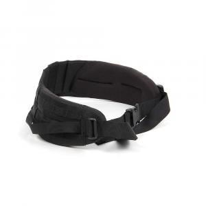 Granite Gear Vapor Current Belts